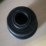 Пыльник гранаты (наружний ШРУС) MITSUBISHI OUTLANDER III GF2W, GF3W, фото 2