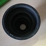 Пыльник гранаты (наружний ШРУС) MITSUBISHI OUTLANDER III GF2W, GF3W, фото 3