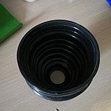 Пыльник наружней гранаты (наружний ШРУС) MITSUBISHI OUTLANDER III GF2W, GF3W, фото 3