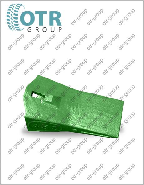 Коронка 4153603 Conical ESCO 45S