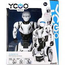 Робот Джуниор