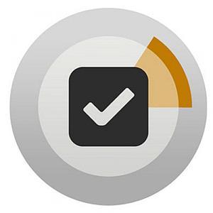 Televic Cocon Voting - лицензия ПО для голосования