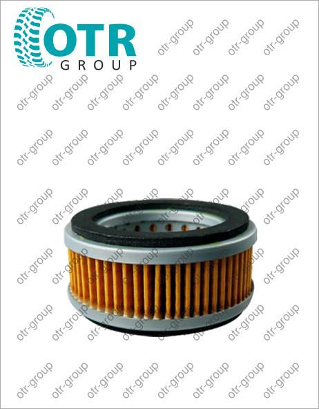 Фильтр сапуна гидробака HYUNDAI R360LC-7 31EH-00480