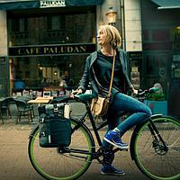 Аксессуары для велосипедов Thu...