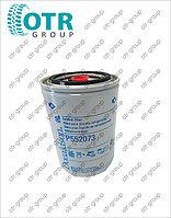 Фильтр антикоррозионный HYUNDAI R360LC-7 3100306