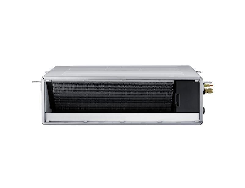 Канальный кондиционер Samsung AC120JNMDEH