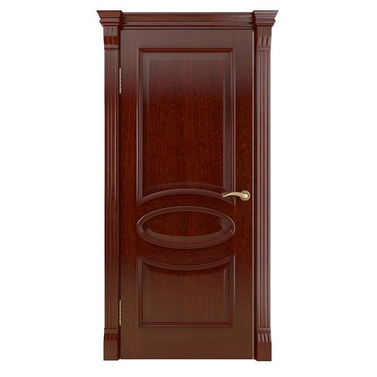 Межкомнатная дверь Каприс