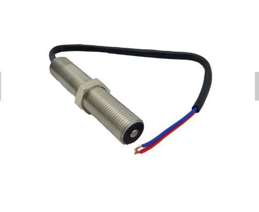 Магнитный датчик MSP675 для дизель-генератора