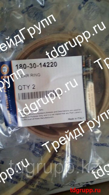 180-30-14220 Кольцо поршневое Komatsu D275A-2