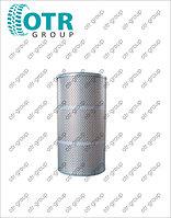 Фильтр возвратный гидравлики HYUNDAI R360LC-7А 31E9-1019
