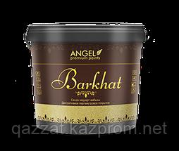"Декоративная краска ""Angel Barkhat"" 2,5 кг"
