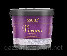 "Декоративная краска  ""Angel Verona"" 10 кг"