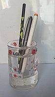 Подставка под ручки, фото 1