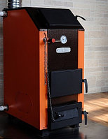 """Котёл длительного горения """"Магнум"""", 20 кВт+3 (220Вт)  , фото 1"""
