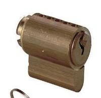 Цилиндр с ключами Cisa 02649110