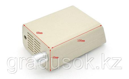 Регулятор мощности РМ-4 кВт, фото 2