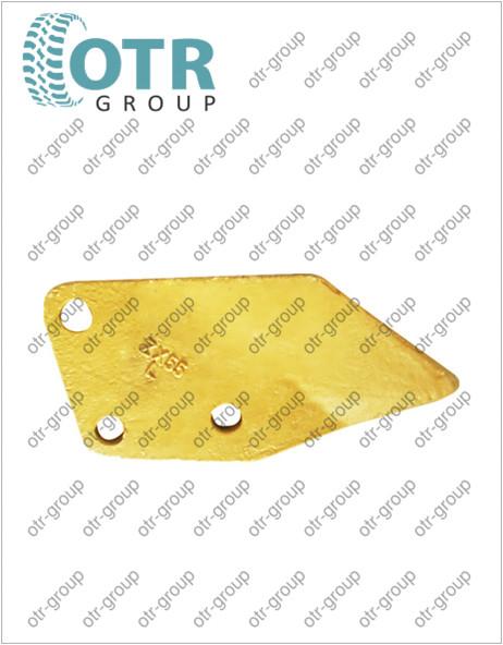 Бокорез Hitachi 3061851 (3061850)