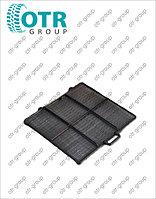 Фильтр кондиционера HYUNDAI R360LC-7А 11N6-90770