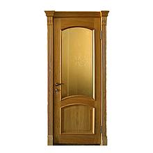 Межкомнатная дверь Лоренса