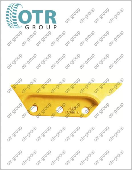 Бокорез Hitachi 4435857 (4435856)