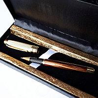 Ручка подарочная в футляре, фото 1
