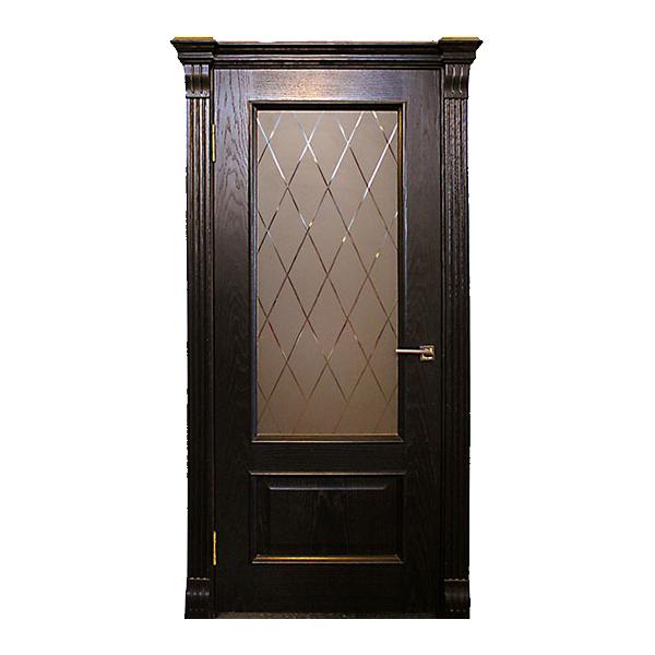 Межкомнатная дверь Амелия