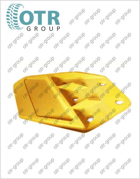 Бокорез Hyundai 61E3-3033 (61E3-3034)