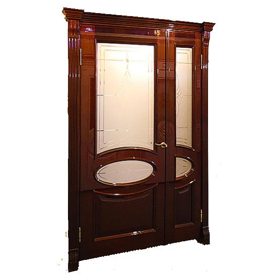 Дверь Каприс