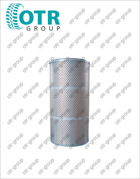 Фильтр возвратный гидравлики HYUNDAI R450LC-7 31E9-1019