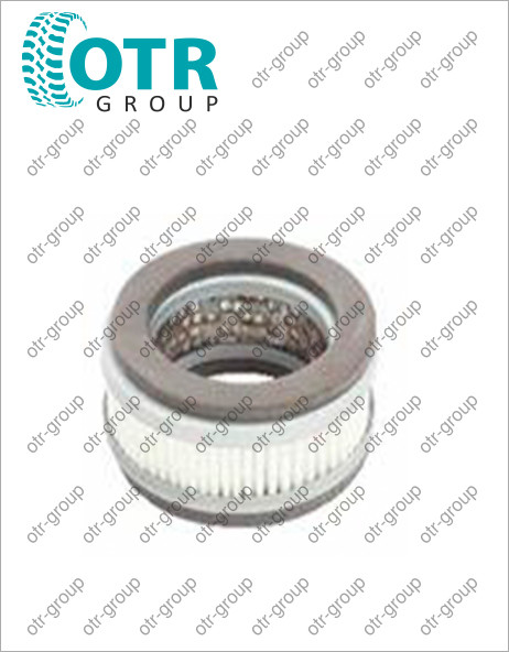 Фильтр сапуна гидробака HYUNDAI R450LC-7 31EH-00480