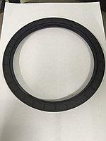 Сальник ступицы PD150*180*16, Hg4-692-67 на погрузчик ZL50G, LW500F