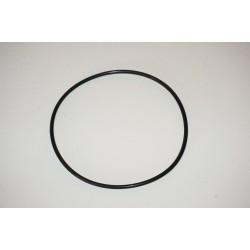 Стопорное кольцо ZL40.6.15-3A (1ком.*5шт) на погрузчик ZL50G, LW500F