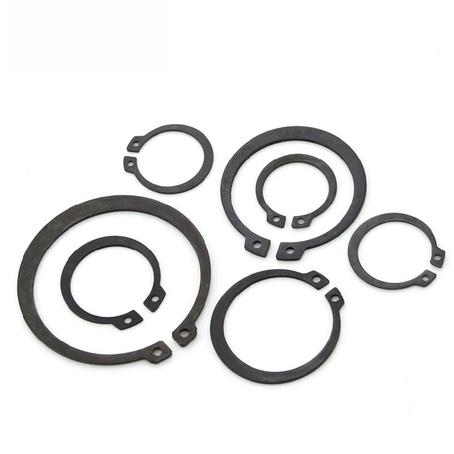 Стопорное кольцо 65, GB894.1-87   на погрузчик ZL50G, LW500F