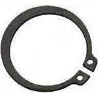 Стопорное кольцо 95, GB893.1-86 на погрузчик ZL50G, LW500F