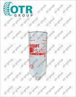 Фильтр топливный HYUNDAI R450LC-7 3329289