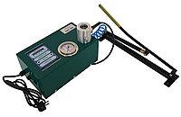 SMC-500M (AC220V) – стенд для диагностики свечей зажигания двигателей внутреннего сгорания
