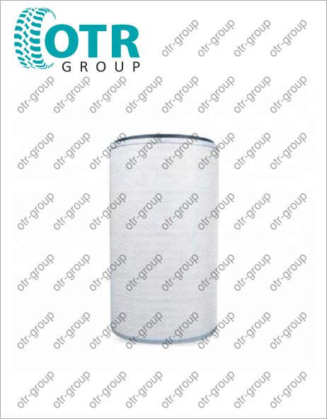 Фильтр воздушный HYUNDAI R450LC-7 11NB-20120