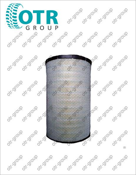 Фильтр воздушный HYUNDAI R450LC-7 11NB-20130