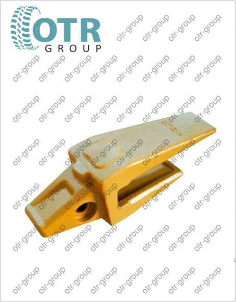 Адаптер DOOSAN S220 2713-1218 (3Т1218)