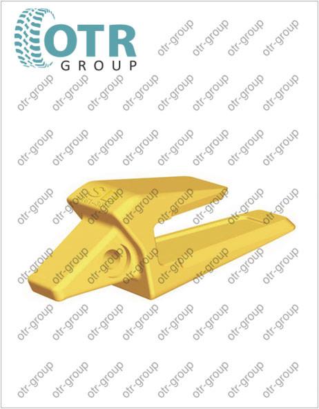 Адаптер HYUNDAI R220 E161-3017