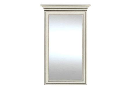 Зеркало в раме (Tiffany 50), коллекции Тиффани, Вудлайн Кремовый, Анрэкс (Беларусь), фото 2