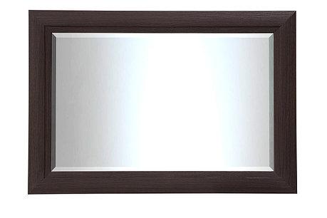 Зеркало в раме, коллекции Денвер, Сосна Лоредо, Анрэкс (Беларусь), фото 2