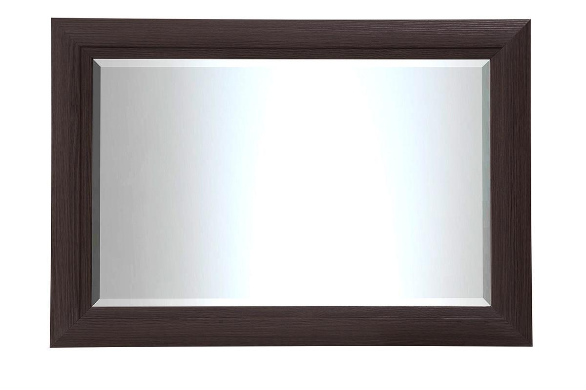 Зеркало в раме, коллекции Денвер, Сосна Лоредо, Анрэкс (Беларусь)