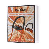 Наушники Moxom MOX22 Bluetooth
