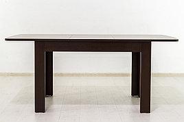 Стол обеденный раздвижной, Сосна Лоредо, коллекции Денвер, Анрэкс (Беларусь)