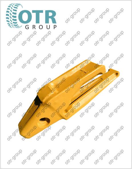 Адаптер CATERPILLAR 8E9490 (3G6304HD)