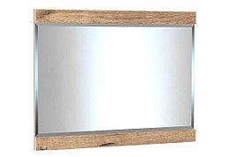 Зеркало панель (Diesel зеркало), коллекции Дизель, Дуб Мадура, Анрэкс (Беларусь)