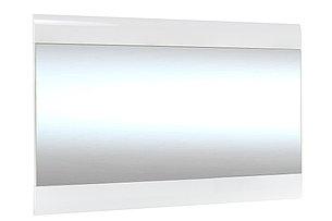 Зеркало панель (Linate TYP 122), коллекции Линате, Белый, Анрэкс (Беларусь), фото 2