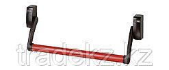"""Устройство с ручкой """"антипаника"""" для дверей Cisa 59010.0.0, накладная"""