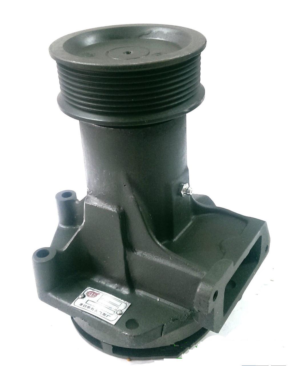 Водяной насос 612600060307, ZL50G